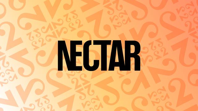 Logo Nectar [RTS]