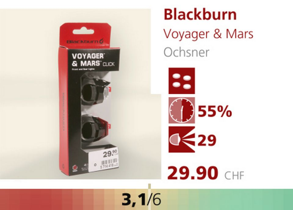 Blackburn. [RTS]