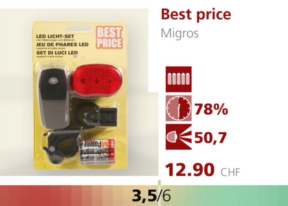 Best price. [RTS]