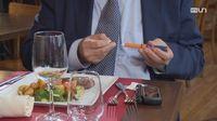 Diabète: trop d'amputations évitables en Suisse