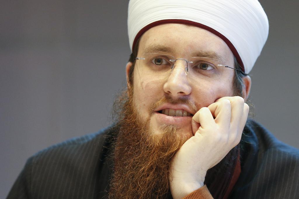 Trois membres du conseil islamique mis en accusation pour