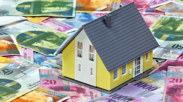 Devenir propriétaire modifie la taxation fiscale. Gina Sanders Fotolia [Gina Sanders - Fotolia]
