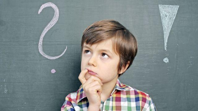 La philosophie a-t-elle sa place dans les écoles? [photophonie - Fotolia]