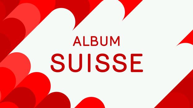 Album suisse