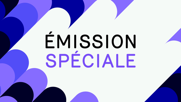 Emission spéciale