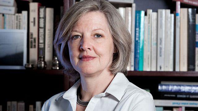 Agnès Levallois. [agneslevallois.com]