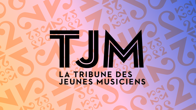 La Tribune des Jeunes Musiciens