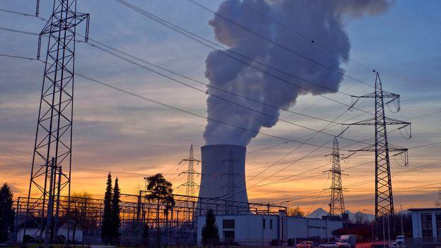 Faut-il interdire la technologie nucléaire en Suisse?