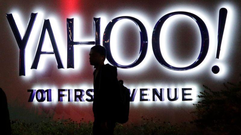 12 ans datant de 24 ans Yahoo