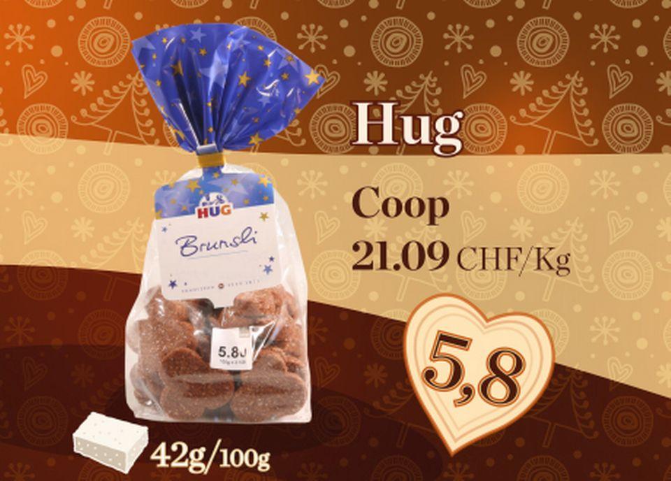 Hug. [RTS]