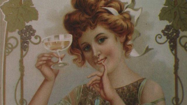 Champagne [RTS]