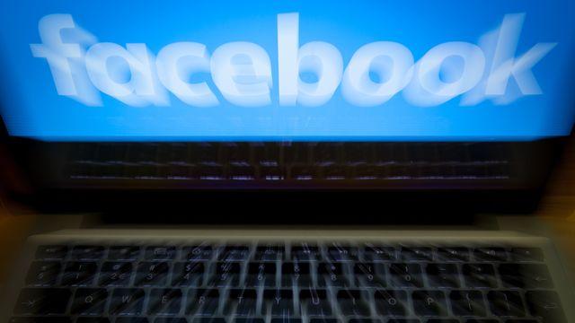 Le laisser-aller de Facebook a été vivement critiqué durant la campagne américaine. [Jaap Arriens - AFP]