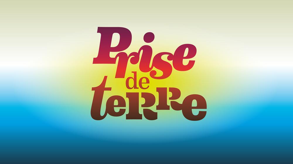 Logo Prise de terre [RTS]