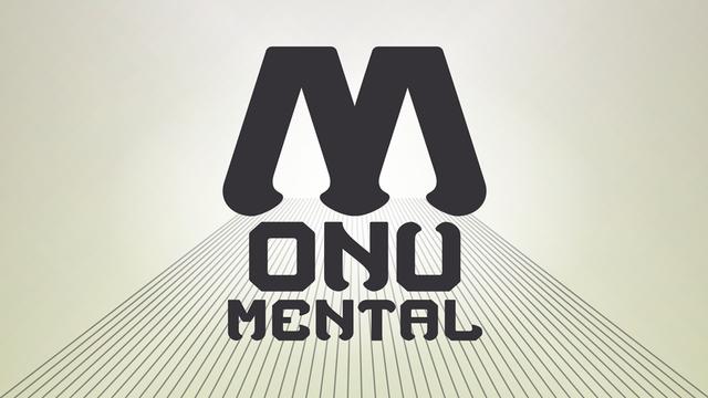 Logo Monumental [RTS]