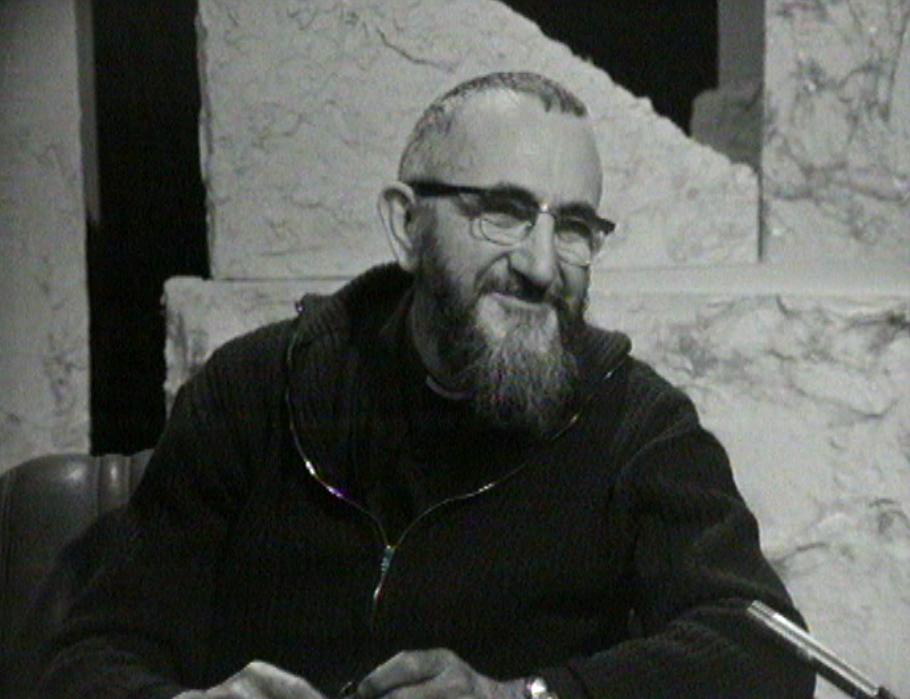 Super L'abbé Pierre - Notre Histoire MP59