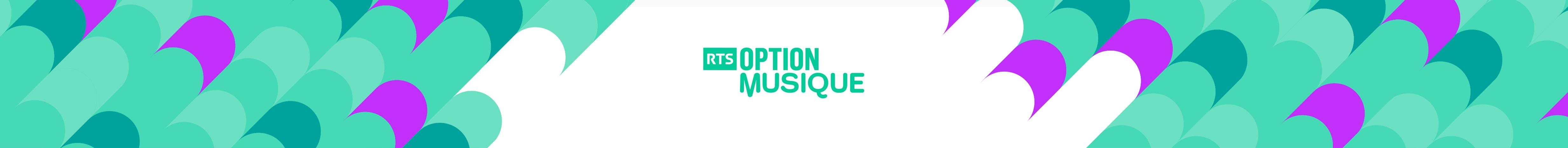 half off 445cd a2c84 Programmes Option Musique
