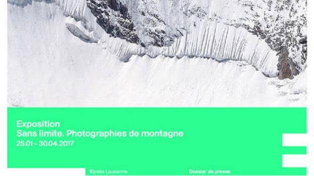 Quand la photographie révèle le paysage