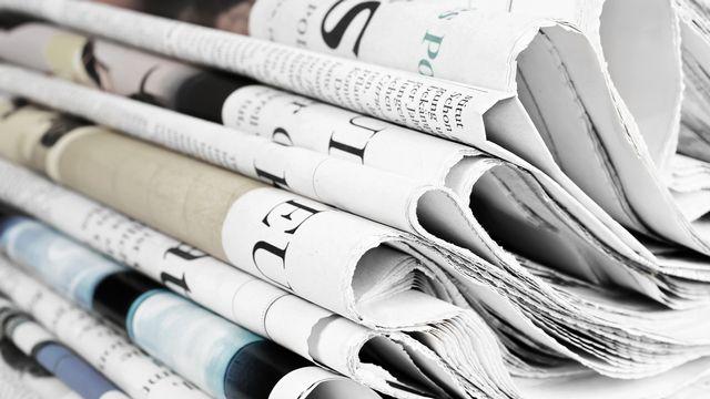 Le retour des médias dʹopinions. [mitrija - Fotolia]