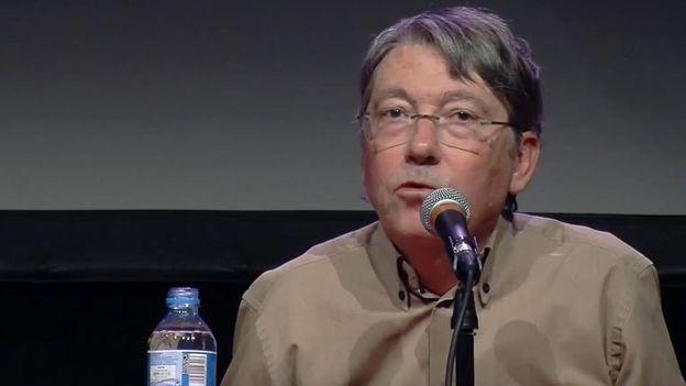 """Eric Dupin eric dupin publie """"la france identitaire: la réaction qui vient"""