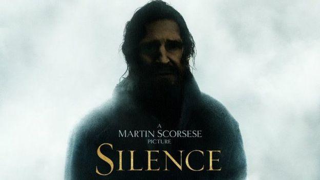Martin Scorsese et Mel Gibson interrogent la foi catholique