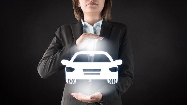 Autopartage: qui paie quoi en cas d'accident? [HasanEROGLU - fotolia]