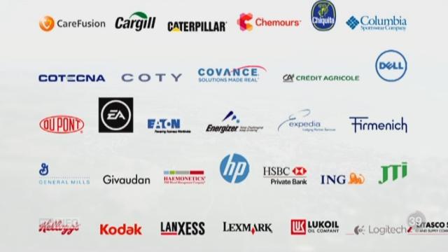 Les grandes et moyennes entreprises sont déçues de la votation sur la RIEIII [RTS]