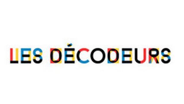Les Décodeurs [Les décodeurs - Monde.fr]