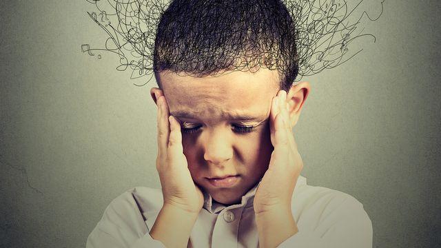 Où trouver de l'aide ou une écoute pour son enfant? [pathdoc - fotolia]