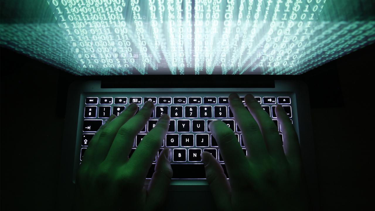 Les cyberattaques sont de plus en plus régulières et sophistiquées. [Kacper Pempel - Reuters]