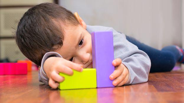 L'ESDM, une nouvelle prise en charge précoce de l'autisme