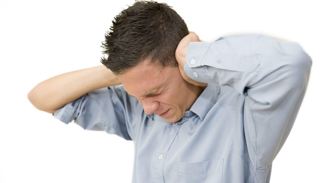 Les hallucinations auditives sont un des principaux symptômes de la schizophrénie. Duris Guillaume Fotolia [Duris Guillaume - Fotolia]