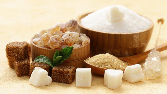 Selon l'OMS, il faut réduire notre consommation de sucre. [dream79 - fotolia]