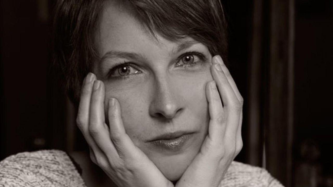 Silvia Härri [Philippe Pache - philippepache.com]