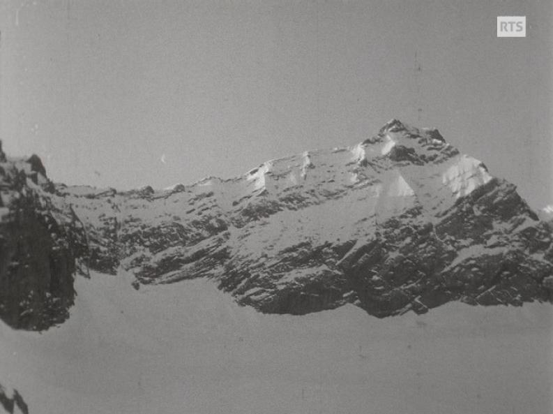 Trophée 1961
