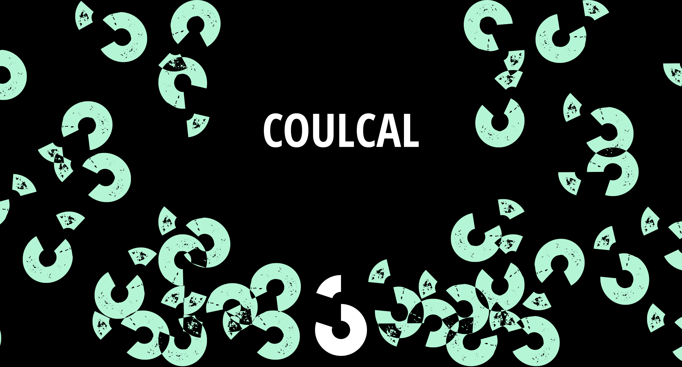 Logo Coulcal [RTS]