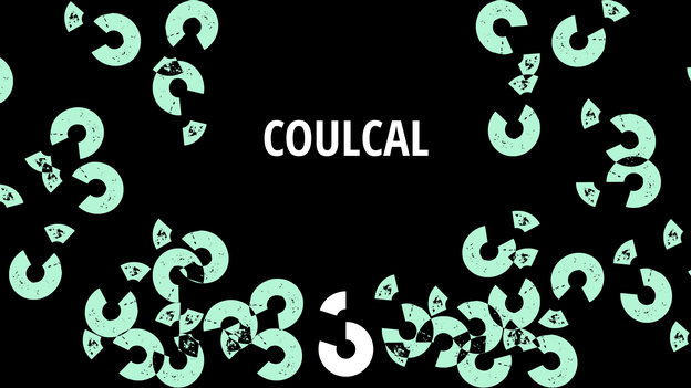 Coulcal - Podcast