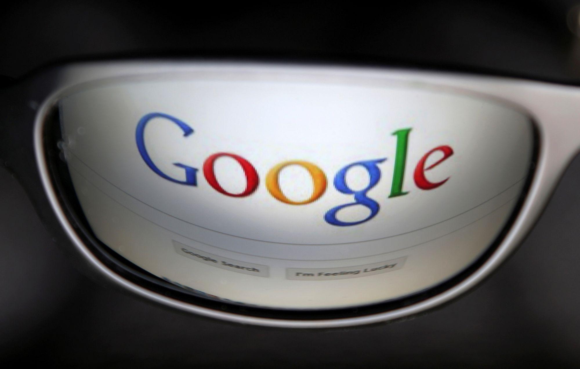 Google lance le fact-checking sur son moteur de recherche