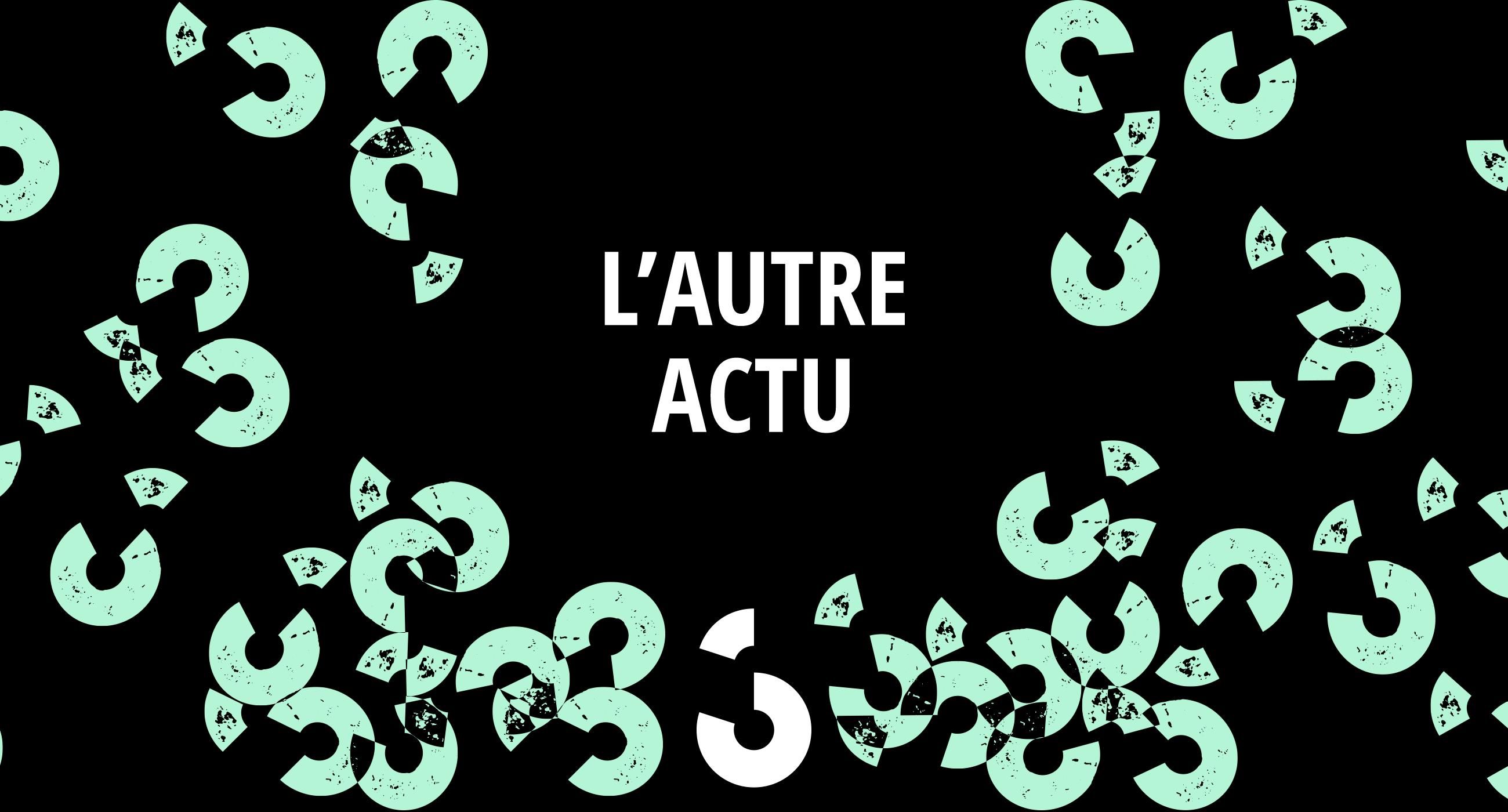 Logo L'autre actu [RTS]