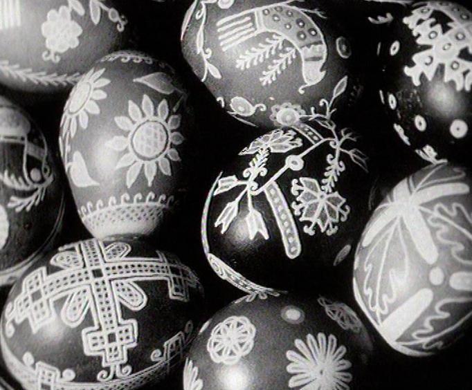 Tout Pâques