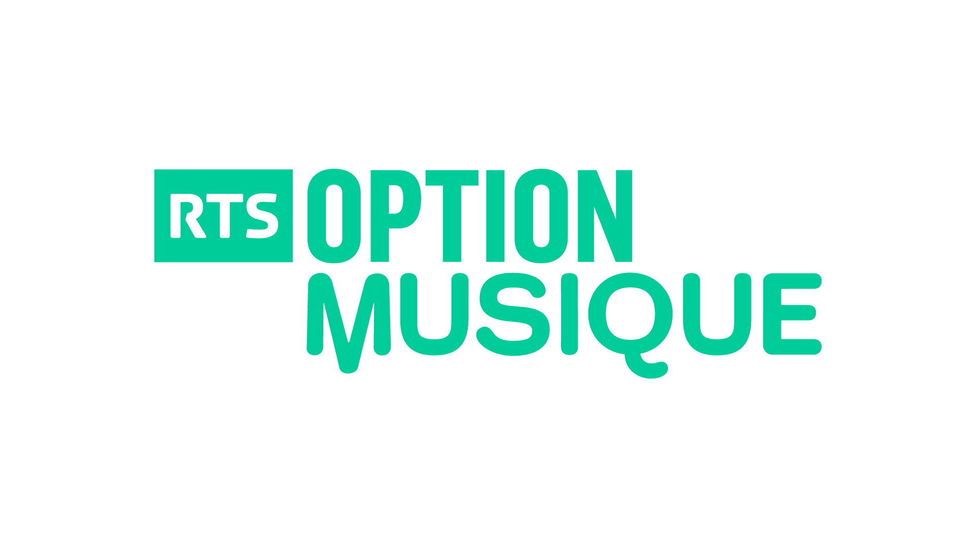 srg_responsive-optionmusique