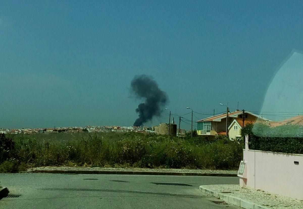 Crash d'un avion au Portugal: un patron vaudois parmi les victimes