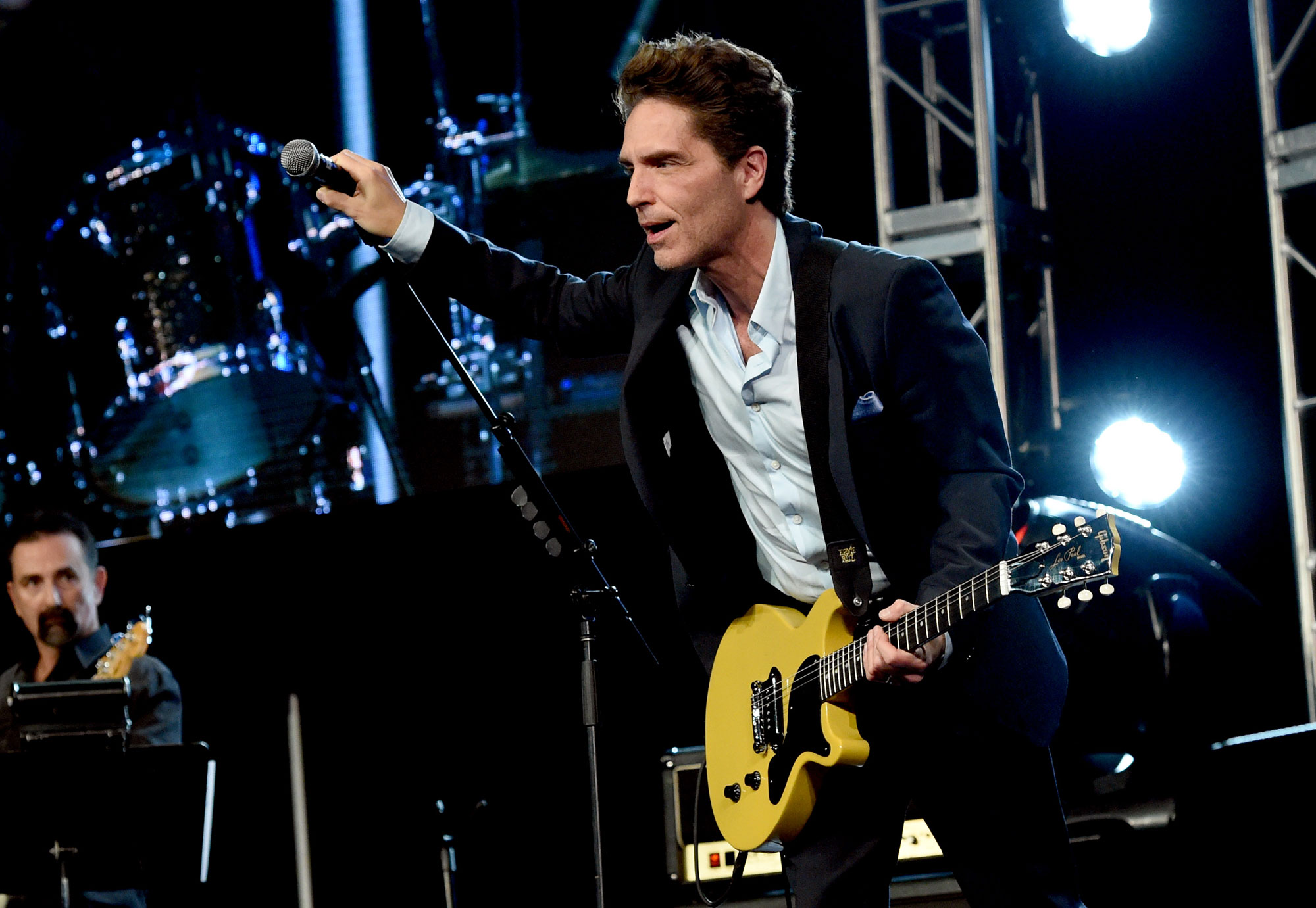 Richard Marx.
