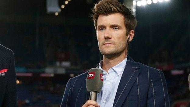 Superleague: Raphaël Wicky sera le nouvel entraîneur du FC Bâle