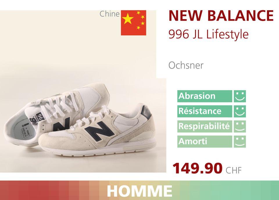 ABE WEB basket 00005