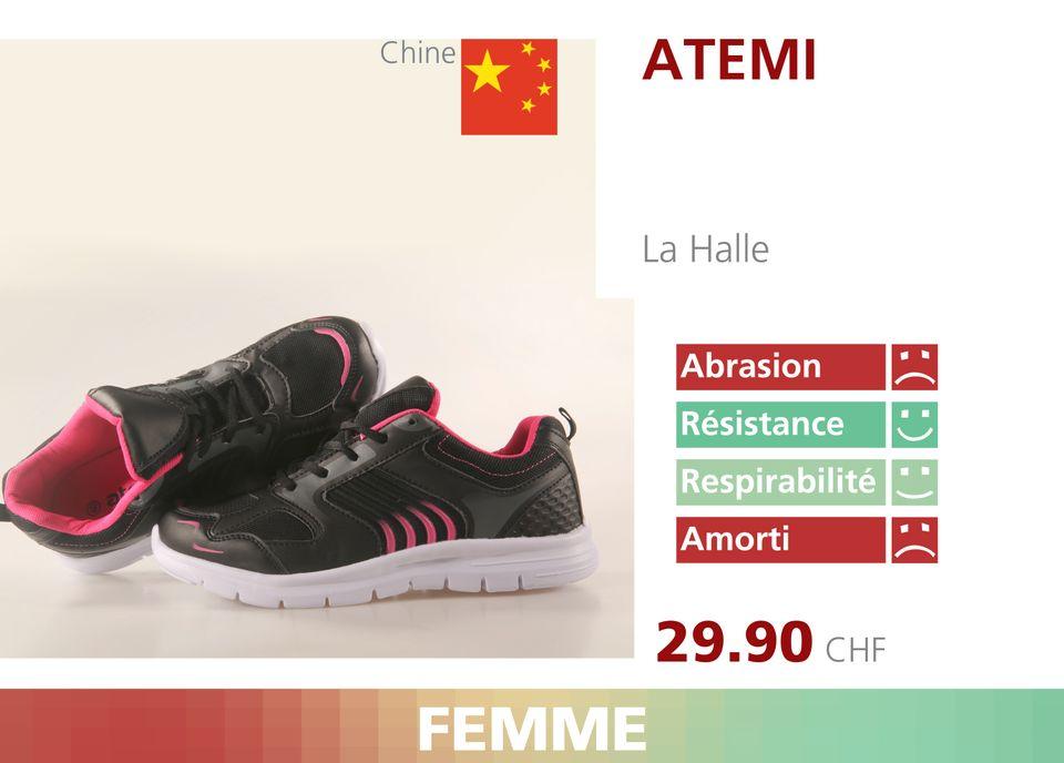 ABE WEB basket 00007