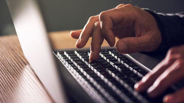 Parole populiste: l'exutoire internet