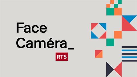 Face Caméra