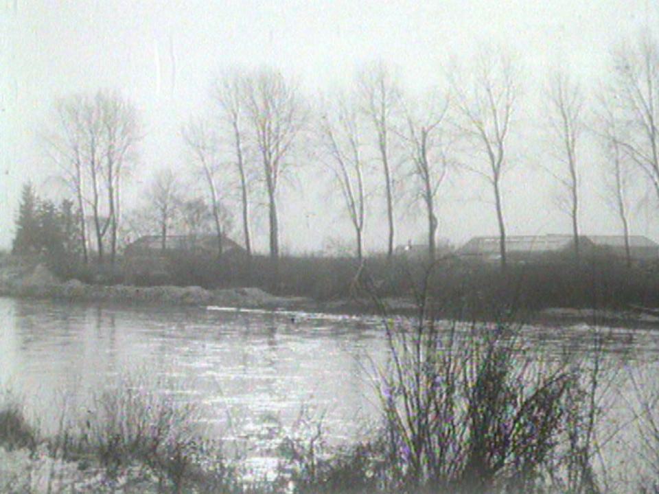 Le Rhône chanté par Ramuz. [RTS]