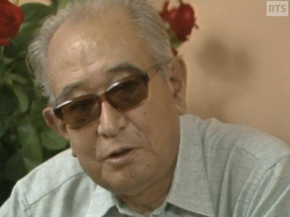 Akira Kurosawa [RTS]