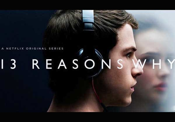 13 Reasons why 8632121